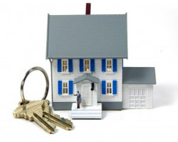 home-locksmith